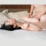 mesn esthe sex with fav