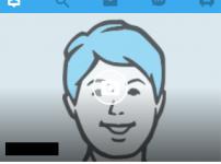 yyc profile